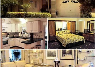 55+ Homes in Kings Isle