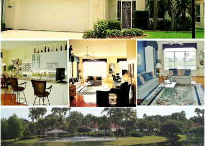 + Homes Port St Lucie