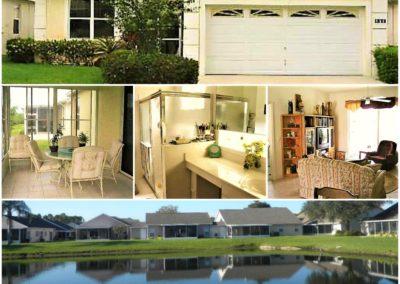 Buying Homes in Kings Isle