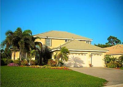 Ballantrae Homes for Sale 34952