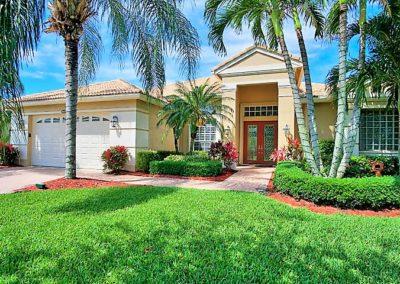 Houses Port St Lucie 34952