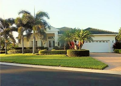 Homes Port St Lucie 34952