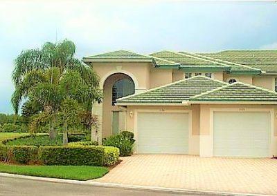 Port St Lucie Real Estate 34952