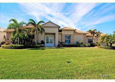 Houses for Sale Port St Lucie 34952