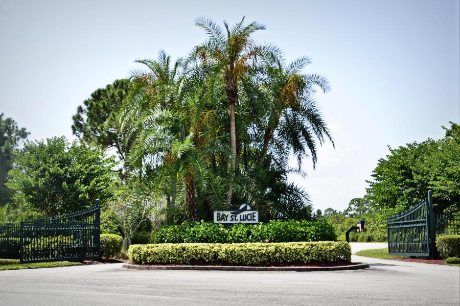 Port St Lucie Developments | Port St Lucie Real Estate