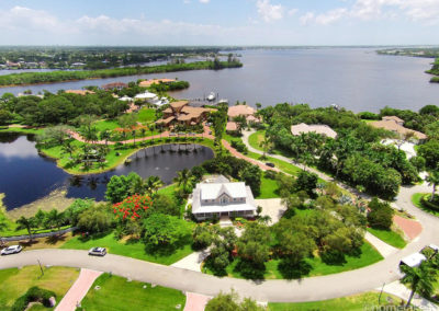 Homes for Sale in Bay St Lucie