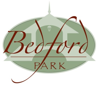 Bedford Park Tradition, Florida