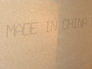 Guide to Detecting the Evidence of the Problem Chinese Drywall