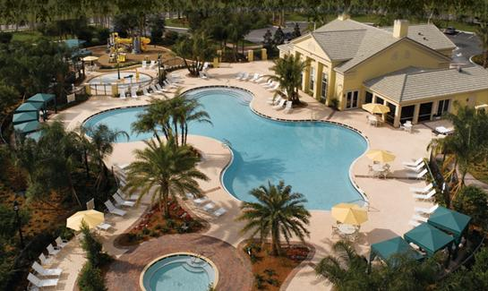 Lakepark At Tradition Port St Lucie Real Estate