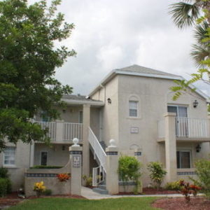 Affordable Housing in Port St Lucie