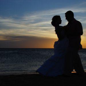 Florida_Weddings