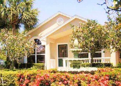 55+ Homes for Sale Port Saint Lucie FL