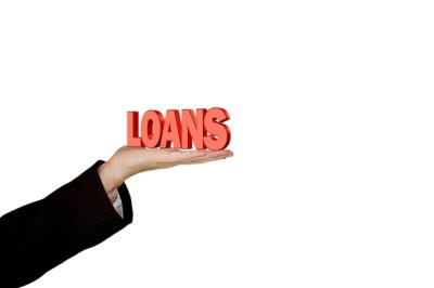 Home Loans Port St Lucie
