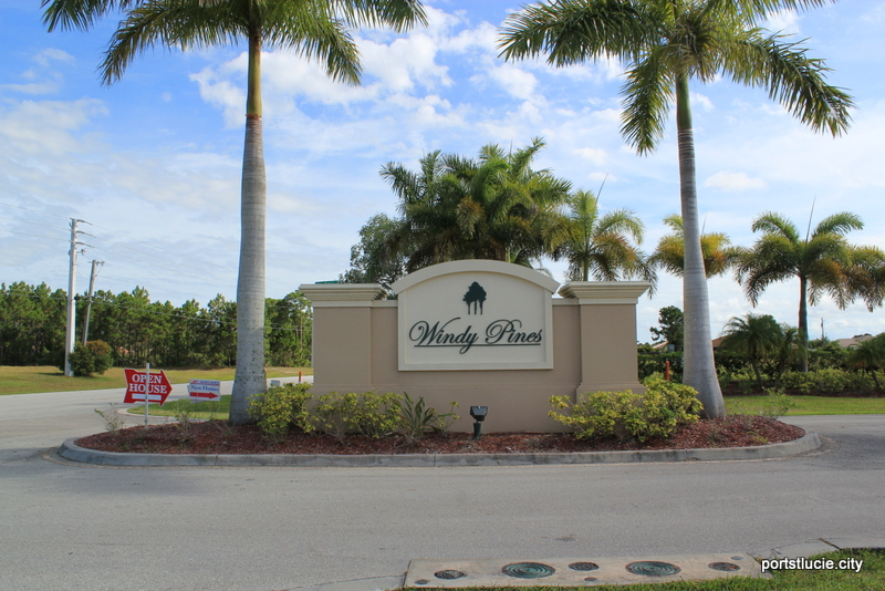 Torino St Lucie West Area Port St Lucie Real Estate