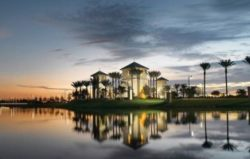 Lakepark at Tradition Port St Lucie FLorida Preconstruction Homes