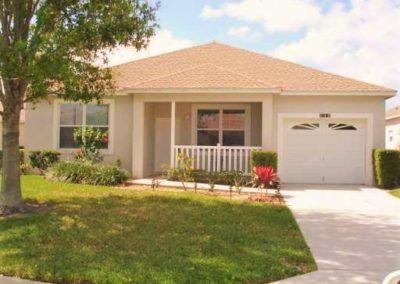 Real Estate Port St Lucie FL