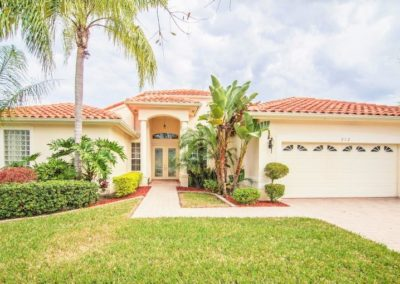 Houses for Sale Port St Lucie West