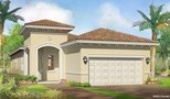 Golf Homes 34986