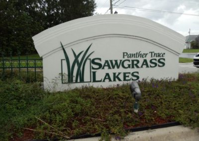Homes for Sale Sawgrass Lakes