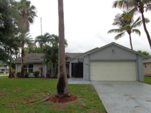 Port-St-Lucie-Foreclosure-Homes