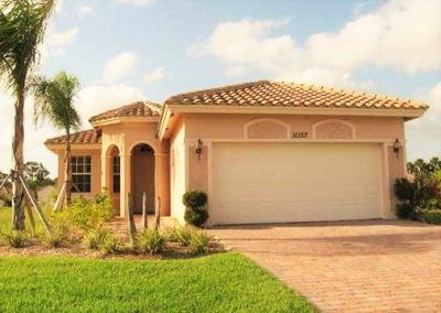 Seasons At Tradition Port St Lucie Real Estate