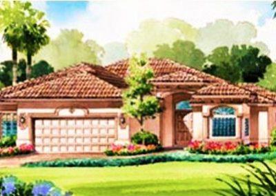 Seasons Homes for Sale