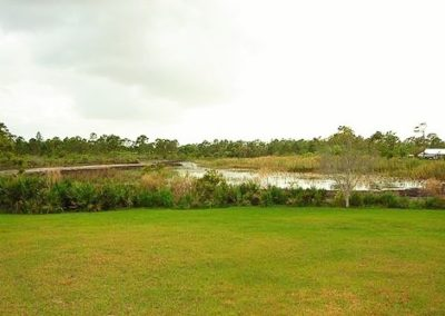 homes in Port St Lucie