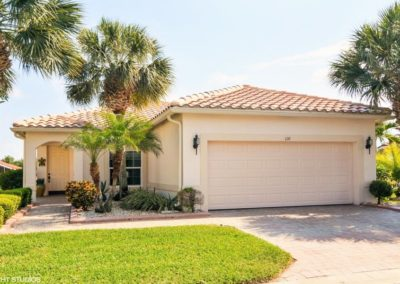 Houses for Sale Port St Lucie