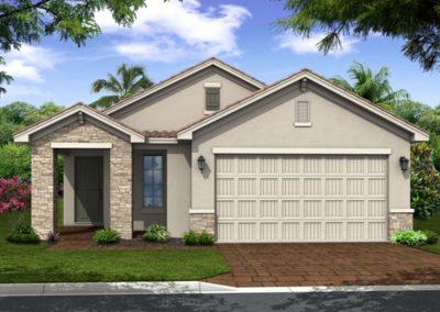 Vitalia New Homes For Sale