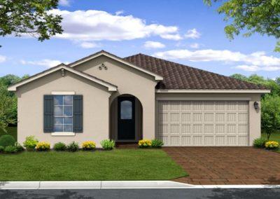 Vitalia Pre-Construction New Homes for Sale