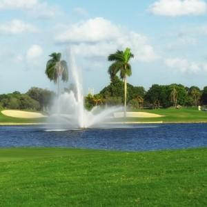 florida-golf