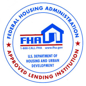 FHA Finance Reform