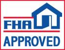 FHA Condo Finance