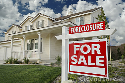 Foreclosure Properties in Port St Lucie Second Quarter