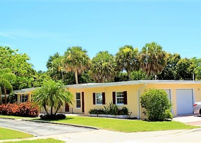 Fort Pierce Rental