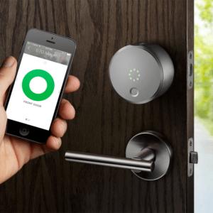 Smart Locks Review